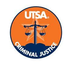Resume objective criminal justice student