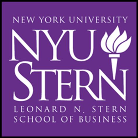 Cover Letter Nyu Careernet
